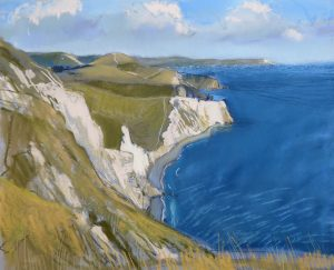 From White Nothe